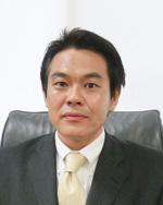 中央大学附属高等学校同窓会会長